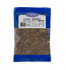 Whole Chia Seeds 250g by Topop